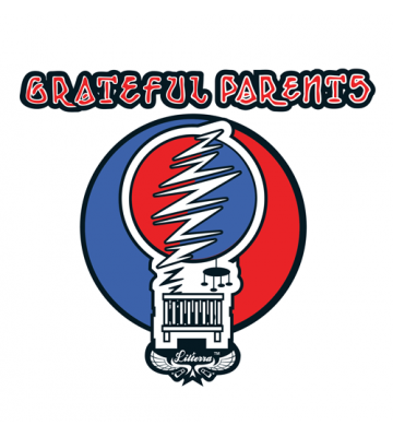 Grateful Parents